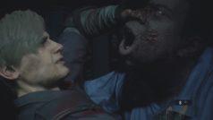 "Resident Evil 2 ""1-Shot"" Demo Guide and Walkthrough"