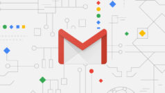 Gmail now blocks an extra 100 million spam messages every day