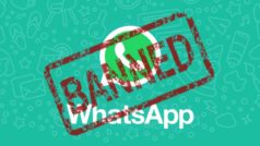 You won't believe how many accounts WhatsApp bans every month