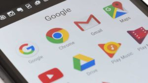 3 applications you should add to your Google sidebar