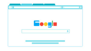Google Chrome could disable your ad-blocker