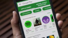 Privacy scandal: Thousands of Android apps have been recording everything you do