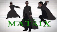 Will Smith explains why refused to star as Neo in 'The Matrix'