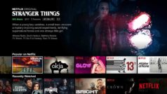 This is the Netflix browser extension you didn't know you needed
