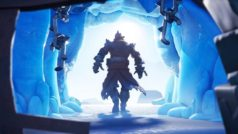What's in store for Fortnite Season 8