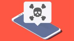 Google Play Store: Fake camera apps that steal your photos discovered with millions of downloads