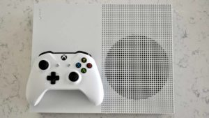 Xbox One exclusives you have to play