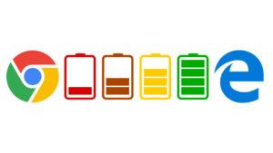 Download Google Chrome Beta - free - latest version