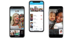 Top 0 free Apps like BT Notifier - Smart Watch Notice for iPhone