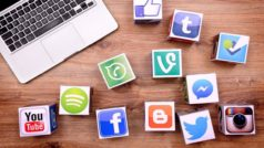 The Negative Effects of Heavy Social Media Use