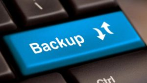 How to Back Up Your Files and Which Ones To Back Up Regularly