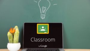 How to Leave a Google Classroom in a Few Easy Steps