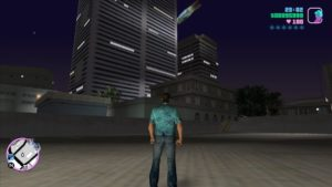 How to Install the Grand Theft Auto Vice City Widescreen Fix In 3 Steps
