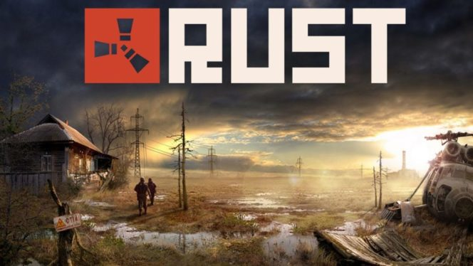 How to Make a Rust Server in 5 Fast Steps