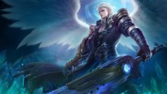 Mobile Legends Alucard Builds – Top 3