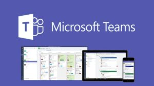 How to Stop Microsoft Teams from Opening on Startup Microsoft Windows 10