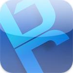 Icona di Bluefire Reader