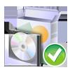 Crea una lista dei software installati