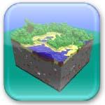 Trova i diamanti in Minecraft