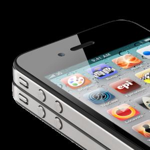 App gratis per iPhone 4