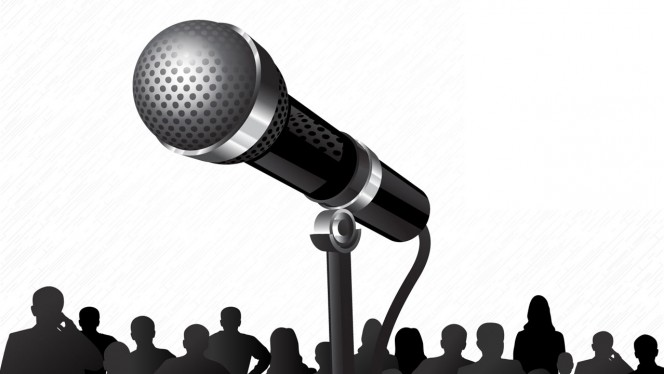 I migliori software gratuiti per Karaoke
