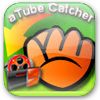 atube-catcher-PC