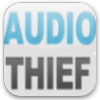 audiothief-PC