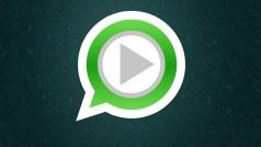 Cos'è WhatsApp? Ecco il video che ti mostra come funziona