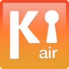 kies-air1