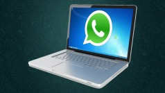 Come usare WhatsApp gratis su PC e Mac