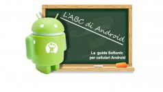 L'ABC di Android: la guida Softonic per cellulari Android