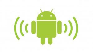 Come creare un hotspot Wi-Fi con Android per condividere la connessione