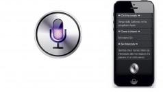 Dottore, dica… 33 cose divertenti da chiedere a Siri