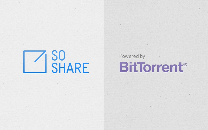 soshare-poweredbybittorrent