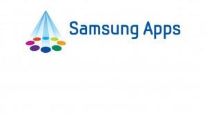 Samsung Apps: come ci si iscrive e come funziona