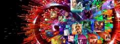 Adobe Creative Cloud: passo avanti o passo indietro?
