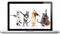 OS X 10.9: 16 caratteristiche che vorremmo trovarci