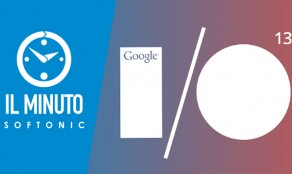 Il Minuto Softonic: Google Maps, Windows 8.1, Google Hangouts e Gran Turismo 6