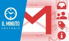 Il Minuto Softonic: YouTube, Ubisoft, Windows 8.1 e Gmail