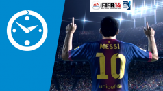 Il Minuto Softonic: FIFA 14, Call of Duty: Ghosts, Twitter e Flickr