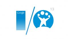 Google I/O 2013: tutte le notizie