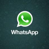 WhatsApp: prima il record assoluto di messaggi e poi il down