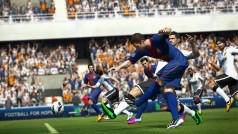 FIFA 14: gameplay, grafica e realismo, il lead producer risponde!
