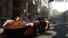 Forza MotorSport 5: cos'è Drivatar