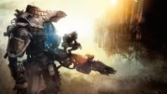 Titanfall: ti presentiamo il multiplayer