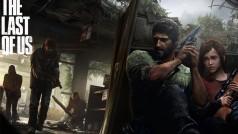 Recensione di The Last of Us
