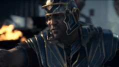 E3 2013: trailer e gameplay di Ryse: Sons of Rome