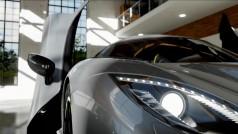 E3 2013: Forza MotorSport 5 impara a giocare da te