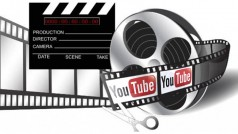 Come usare la suite di editing video di YouTube