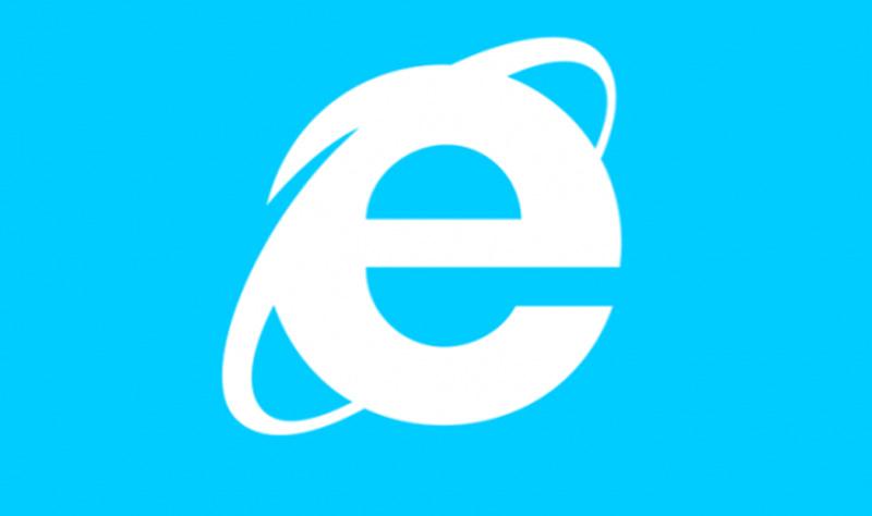 Internet Explorer 11 disponibile per il download su Windows 7